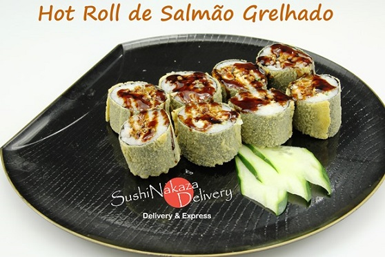Hot_roll_sal_gralhado