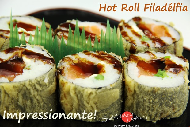 Hot_roll_filadelfia