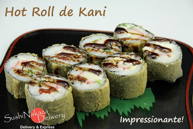 Hot_roll_kani