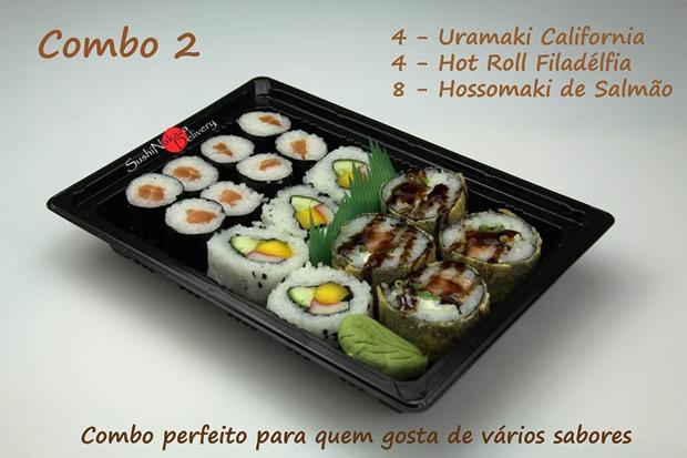 Combo_2_01