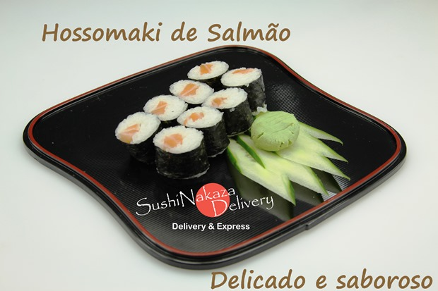 Hossomaki_de_salmao
