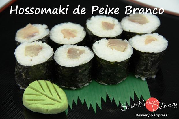 Hossomaki_peixe_branco