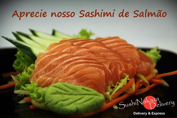 Sashimi_salmao
