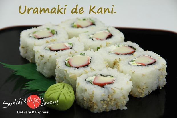 Uramaki_de_kani