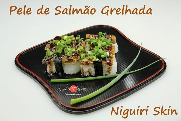 Niguiri_skin