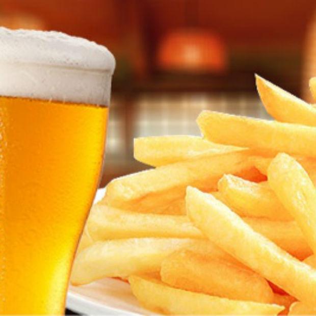 Fritas_cerveja_-_copia