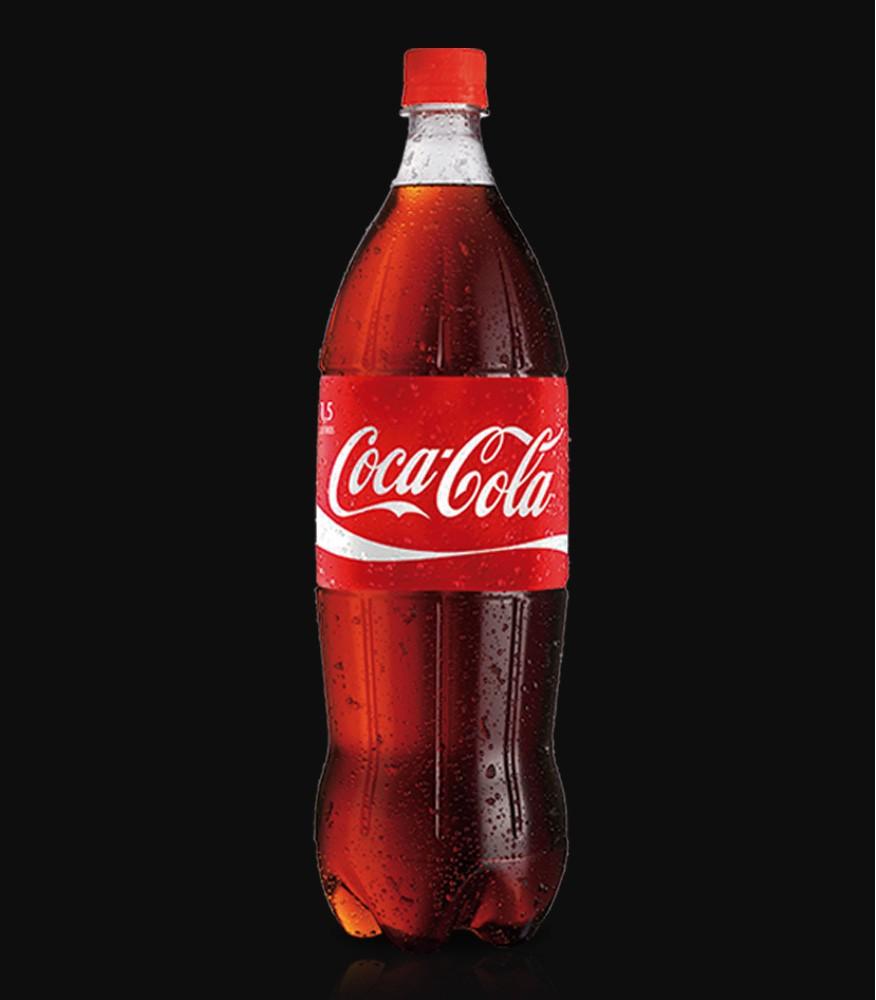 Coca-2-litros-876x1000