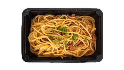 Espaguete_a_bolonhesa