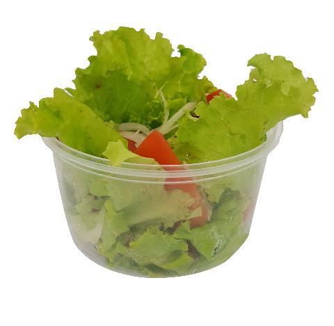 Mix_de_saladas