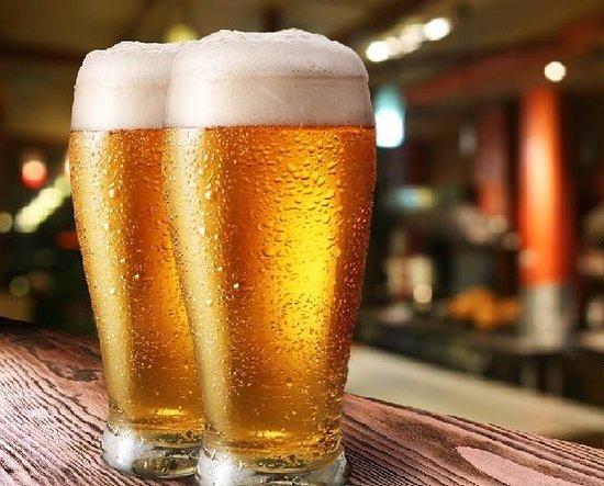 Cerveja-bem-gelada