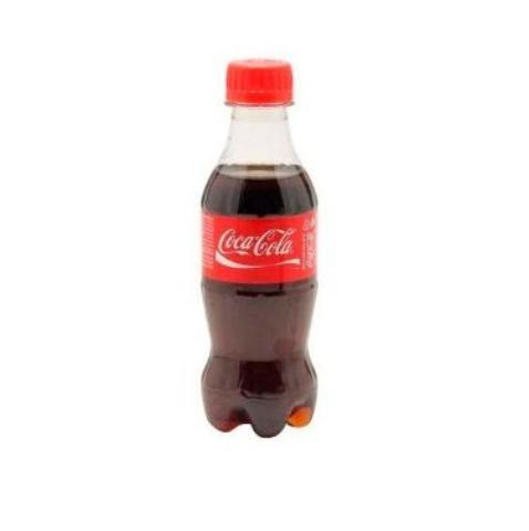 Coca_mini