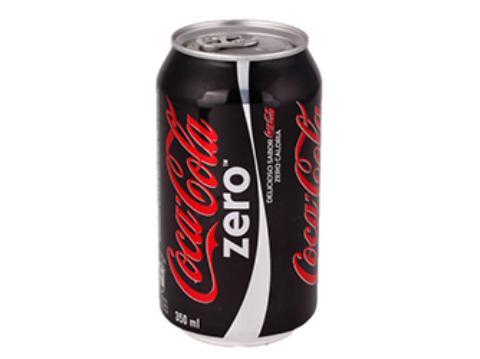 Coca_zero_lata