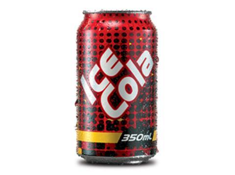 Ice_cola_lata