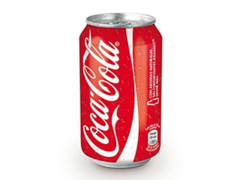 Coca_lata