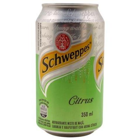 Scheweepes