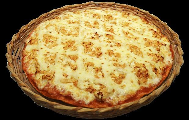 Pizza-de-frango-com-catupiry-005-620x395