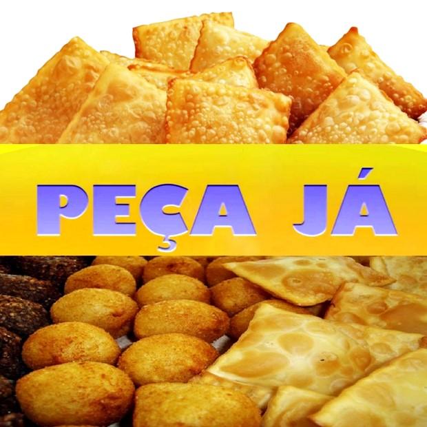 Peca_ja_com_pastelzinho_e_salgadinhos