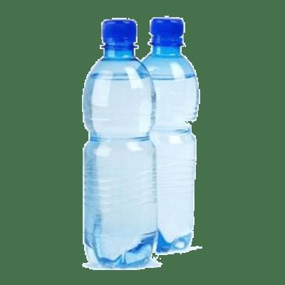 Garrafa-de-agua-mineral-500ml