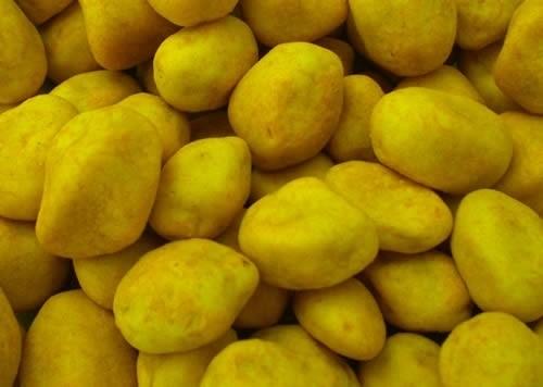 Amendoim_crocante_natural