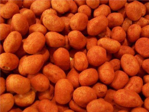 Amendoim_crocante_picante