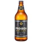 Cerveja_proibida_puro_malte_600ml