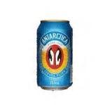 Cerveja_antarctica_lata_350ml1