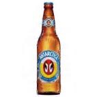 Cerveja_antarctica_600ml1