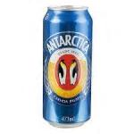 Cerveja_antarctica_lat_o_473ml1
