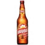 Cerveja_brahma_600ml1
