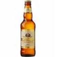 Cerveja_bohemia_long_neck1