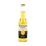 Cerveja_corona_long_neck1