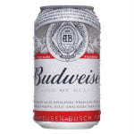 Cerveja_budweiser_lata_350ml