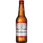 Cerveja_budweiser_600ml1
