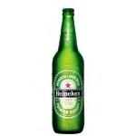 Cerveja_heineken_600ml1