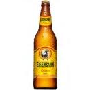 Cerveja_eisenbahn_600ml1