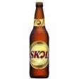 Cerveja_skol_600ml1