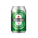Cerveja_heineken_lata_350ml1