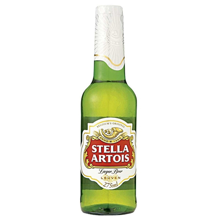 Cerveja-stella-artois-long-neck-275ml