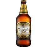 Cerveja_therez_polis_600ml