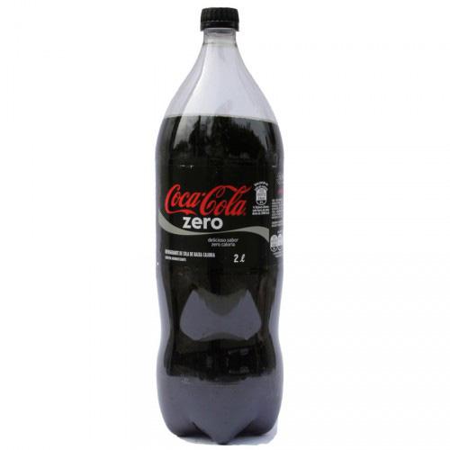 Ref._coca-cola_zero_2l