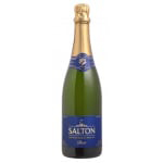 Espumante_salton_brut_750_ml