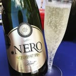 Espumante_ponto_nero_brut_celebration_750ml