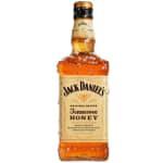 Whisky_importado_tennessee_honey_garrafa_1_litro_jack_daniels