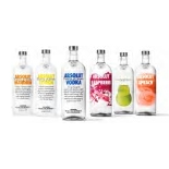 Vodka_absolut_original_1_litro__sabores_1