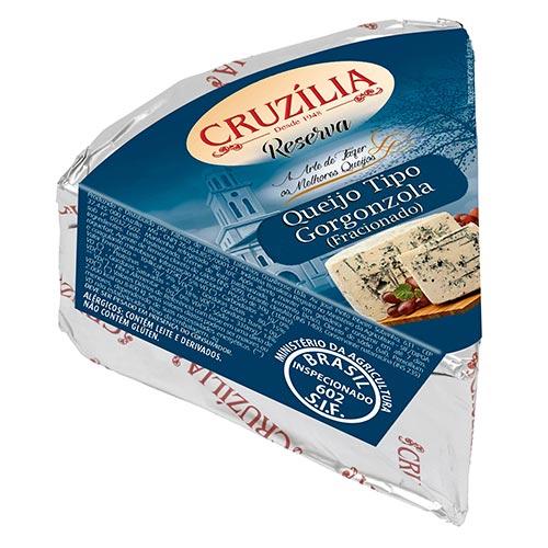 Gorgonzola-cruzilia2