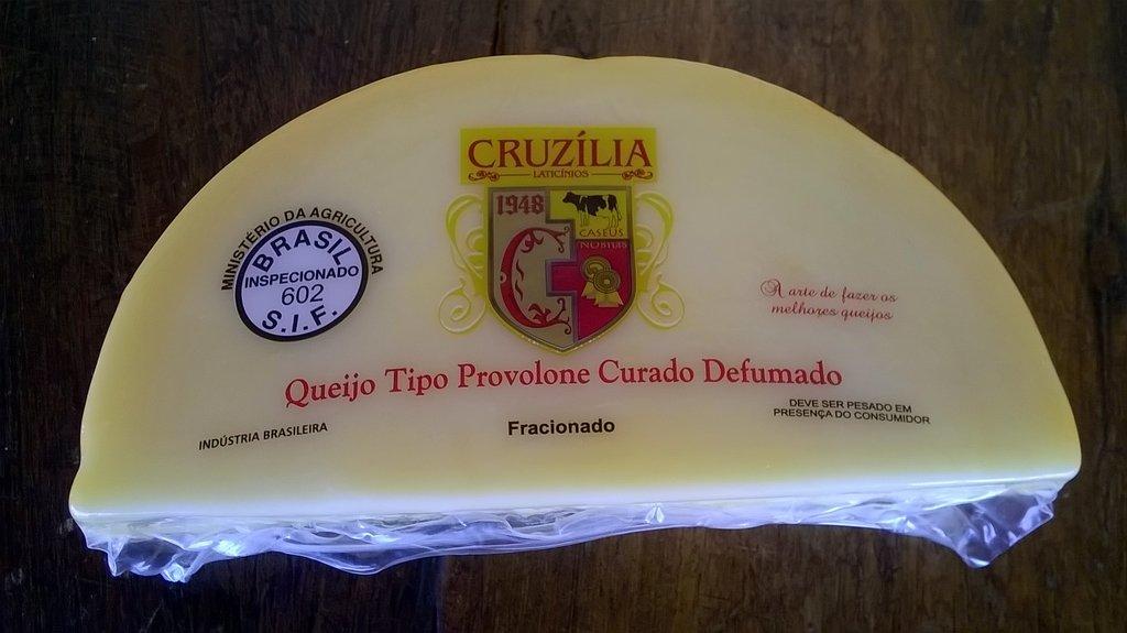 Queijo-provolone1-feb7774815f176c0df14679064083812-1024-1024