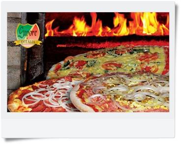 Pizza_promo_330_ook