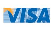 C_visa