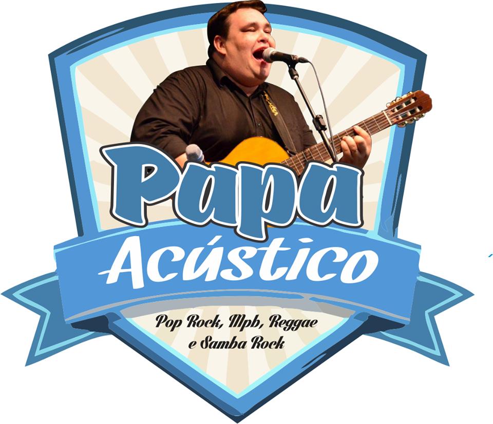 Papa_ac_stico_prop
