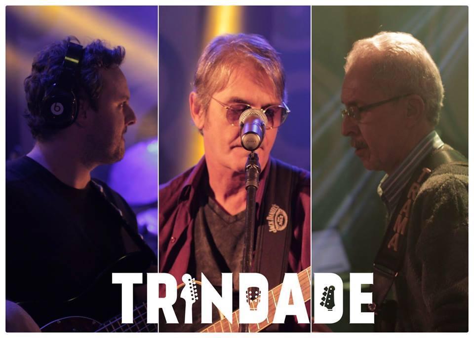 Trindade_band